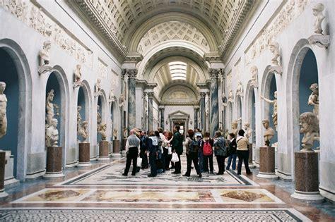 best vatican guided tours vatican museum tour vatican guided tour vatican guided tour
