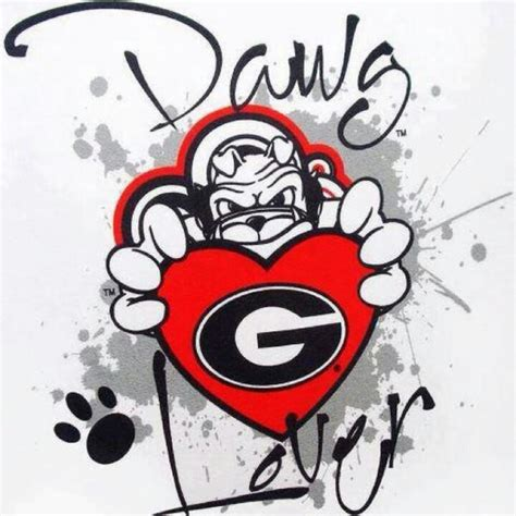81 best images about uga all the way on pinterest