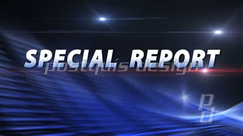 background wallpaper report special report news bumper 2 breaking news postquis
