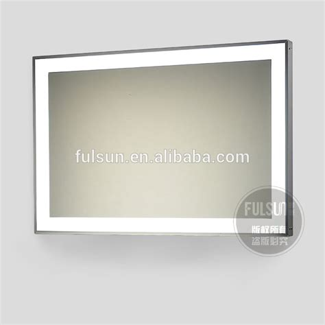 Where Can I Buy Bathroom Mirrors Where Can I Buy Bathroom Mirrors 28 Images Where Can I Buy Bathroom Mirrors Where Can I Find