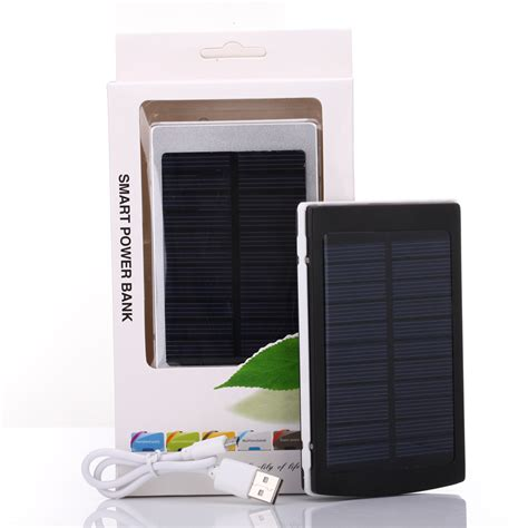 solar charger free solar charger bronco products
