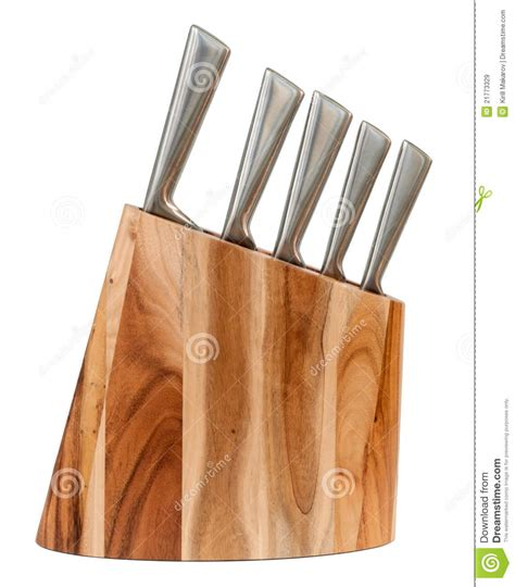 best budget kitchen knives best cheap kitchen knives image utopia knife set free