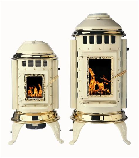 Soapstone Gas Heaters 17 best images about soapstone stoves antique stoves on warm ovens and soapstone