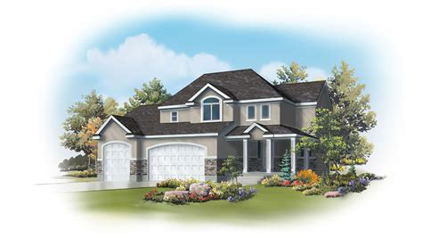 the spartan 3100 listings castle creek homes utah s