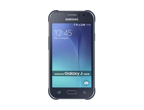 Samsung Mobile J1 Ace Price In Nepal