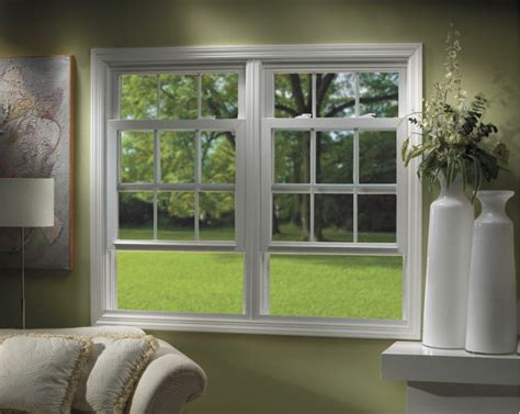 Bow Window Replacement replacement windows by window depot energy efficient