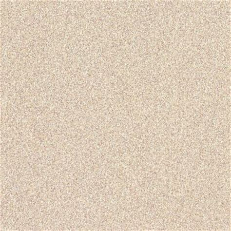 Laminate Sheets For Countertops Home Depot by Wilsonart 48 In X 96 In Laminate Sheet In Nebula