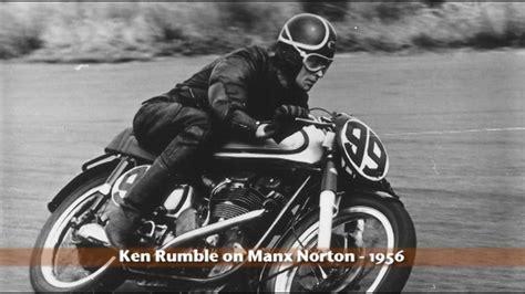 Alte Motorrad Bilder by Vintage Motorcycle Racing Australia The Spirit Of Speed
