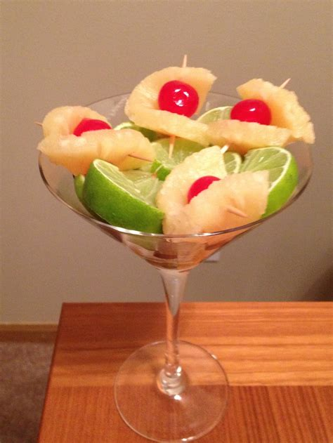 drink garnishes drink garnishes finishing touches for food and drink