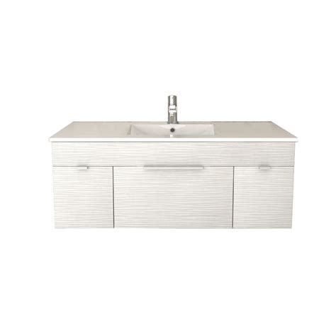 kitchen bath collection vanities 100 kitchen bath collection vanities traditional
