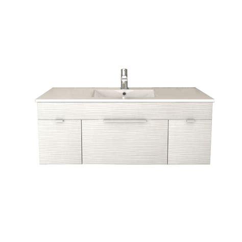 cutler kitchen bath textures collection 48 in w x 18 in
