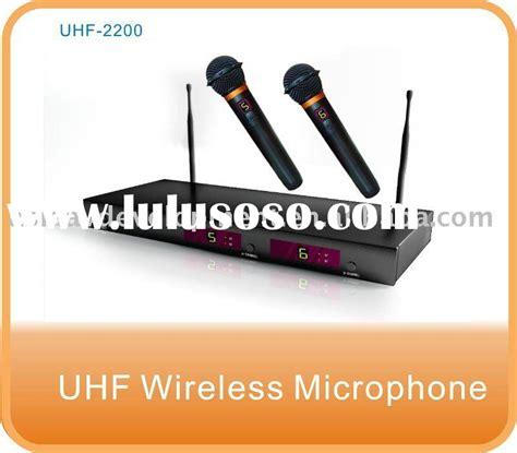 Harga Wireless by Harga Microphone Wireless Harga Microphone Wireless