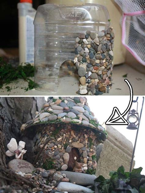 free house projects 25 best ideas about diy projects on pinterest diy