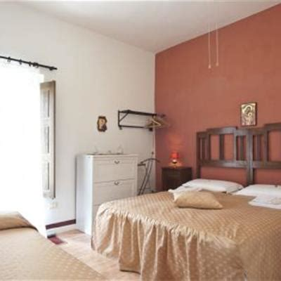 bed and breakfast le terrazze bed and breakfast le terrazze civita cosenza