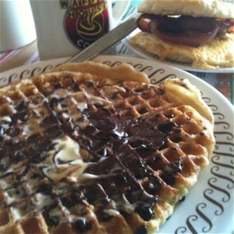 waffle house on fowler waffle house 22 photos 29 reviews breakfast brunch 922 e fowler ave usf