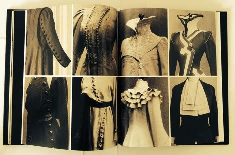the house of worth the birth of haute couture books the house of worth portrait of an archive