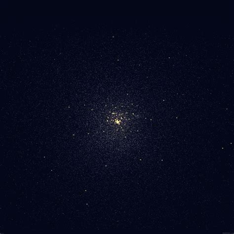 shristi the universe love backgrounds wallpapers i love papers mc87 wallpaper blue universe space star