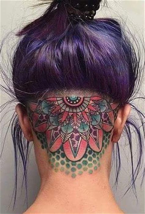 tattoo under body hair 1000 images about tattoos on pinterest