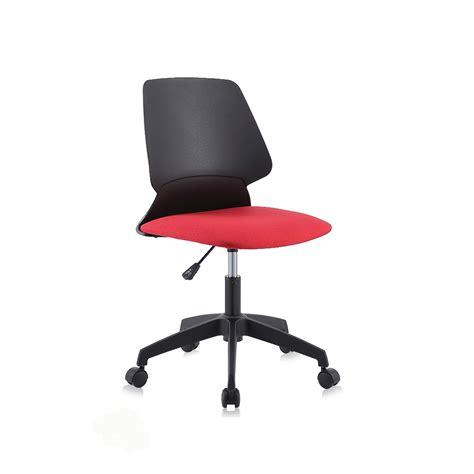ebay sedie ufficio sedia da ufficio sgabello poltrona girevole direzionale