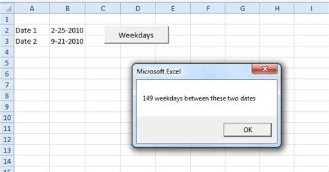excel 2010 user defined function tutorial vba excel date functions datediff ms access date between