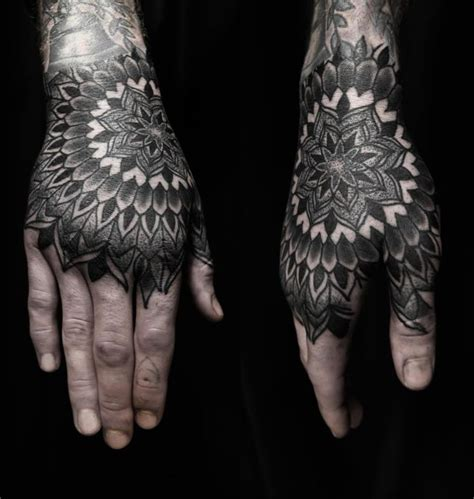 dotwork tattoo history 53 best tattoos images on pinterest sailing ships