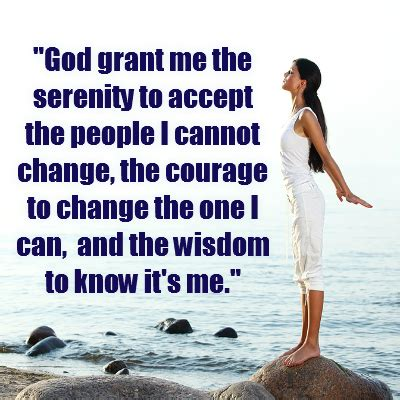 Serenity Prayer Meme - god grant me the serenity memes