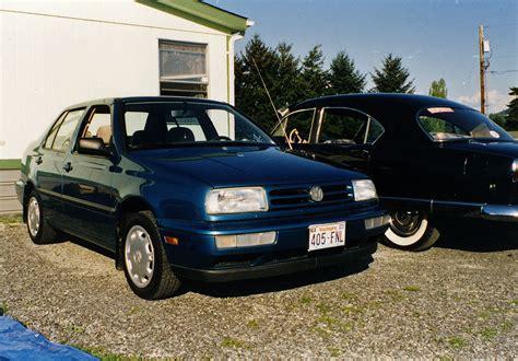 vw volkswagen passat 1994 1995 1996 1997 1998 1999 volkswagen jetta golf gti 1993 1994 1995 1996 1997 1998 1999 cabrio 1995 1996 1997