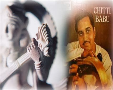 Wedding Bells Veena Chittibabu by Think Loud Chitti Babu Veena
