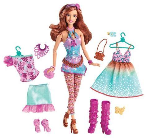 Tas Fashionable Gtf026 Purple dollsandtoy shop for dolls and
