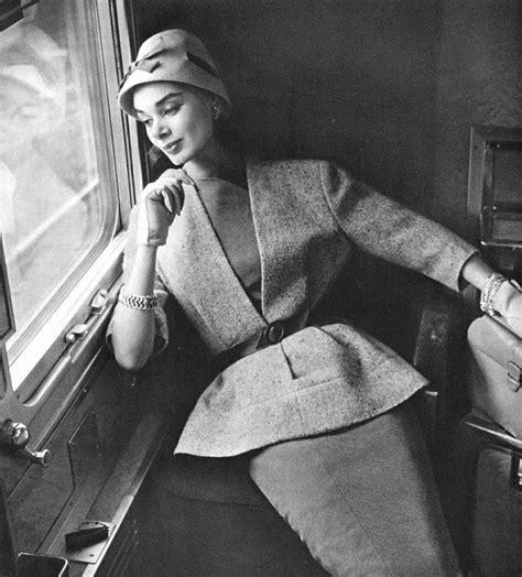 Mazel Dress 135 best jacky mazel images on fashion vintage