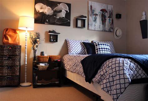 guys bedroom ideas styledbymisslionhunter a s bedroom makeover