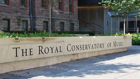 Zilli Home Interiors by The Royal Conservatory Of Music I Branding Amp Design By
