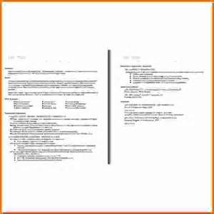 3 Page Resume Format by Receptionist Sle Resume Cvtipscom 2016 Car Release Date