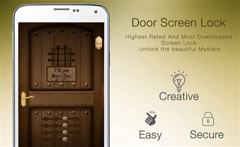 design house locks reviews french door lock repair choice image amazing child safety