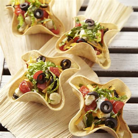quick easy healthy recipes eatingwell