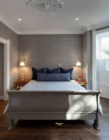 Bedroom Wallpaper Ideas by 15 Bedroom Wallpaper Ideas Styles Patterns And Colors