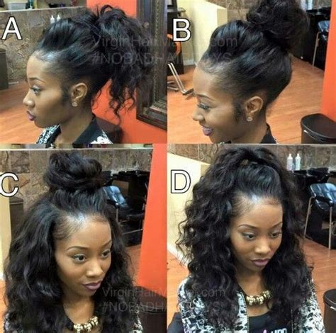 vixen sewin ta fl 11 best images about sew in hair styles hairstyle i like