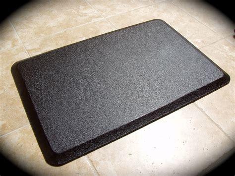 Pro Tech Ortho Tuff Skin Signature Anti Fatigue Mat