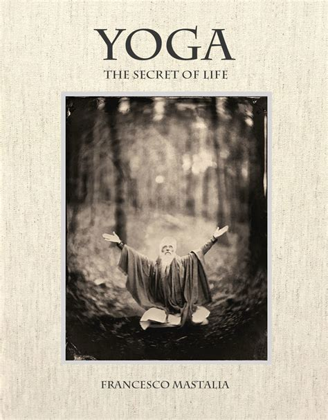 biography of yogi book discovering life through yoga yoga the secret of life