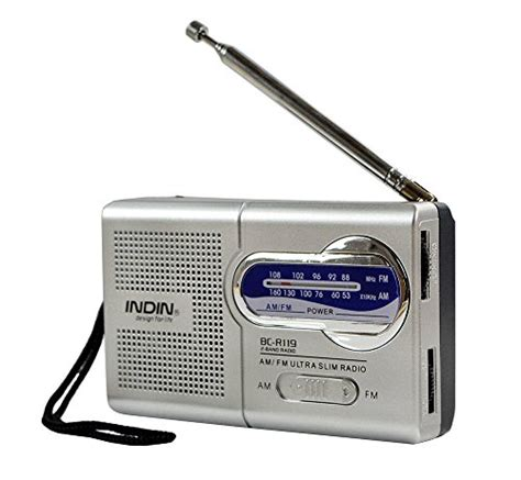 desk radio for office small desk radio radios officeworks for small office