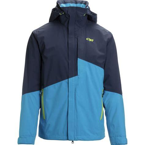 Jaket Jacket Jaket Wanita outdoor research offchute jacket s backcountry