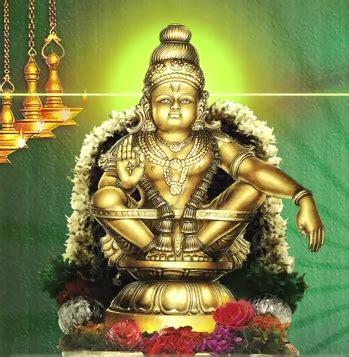 actor ganesh dj song ayyappa songs 76 hindu devotional songs tamil songs