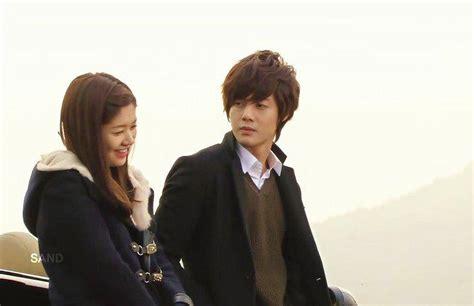 film drama korea full kiss 759 best k drama love images on pinterest drama korea