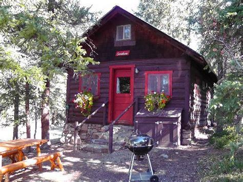Pioneer Guest Cabins Crested Butte Co by House Picture Of Pioneer Guest Cabins Crested