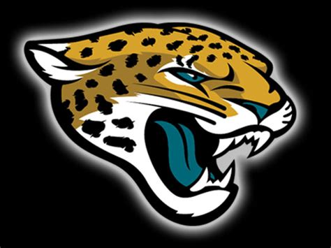 Where Is Jacksonville Jaguars From Readers Fans React To New Jacksonville Jaguars Logo
