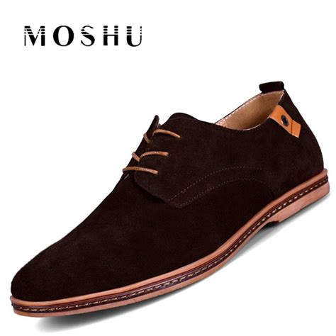 luxury summer casual shoes oxford flat leather shoes