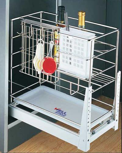 Tempat Bumbu Dapur Yang Bagus jual peralatan dapur di bsd berkualitas