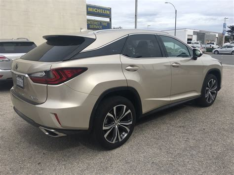 lexus brown brown lexus rx for sale used cars on buysellsearch