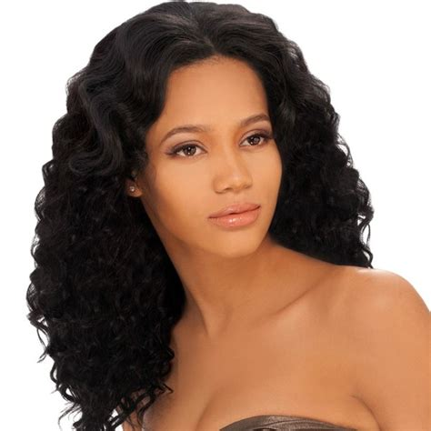 Ripple Weave Hairstyles by Seven Stereotypes About Ripple Weave Hairstyles That