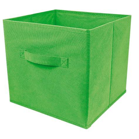 Laundry Bag Jepang Kotak storage cube organizer 16 cube shelf closet fabric drawer best closet cube organizer bins ho